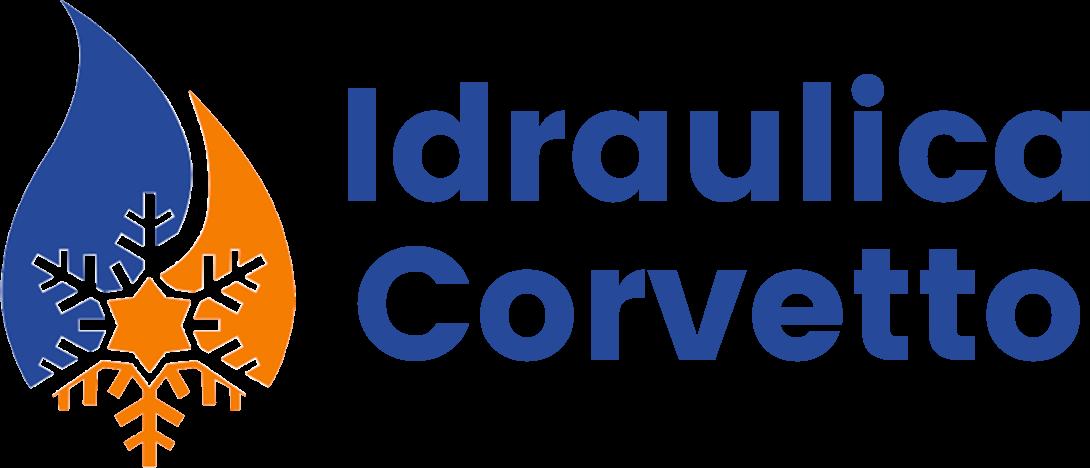 Logo Idraulica Ristrutturazioni Corvetto