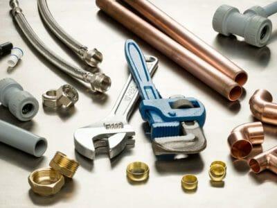 Negozio materiale idraulico milano zona Corvetto