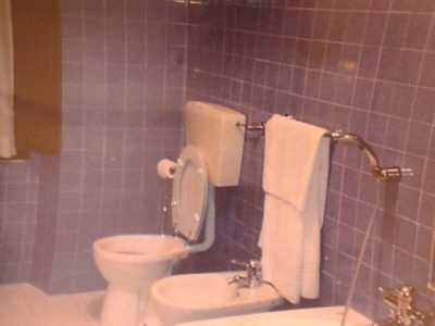 Impresa ristrutturazioni bagni a Milano